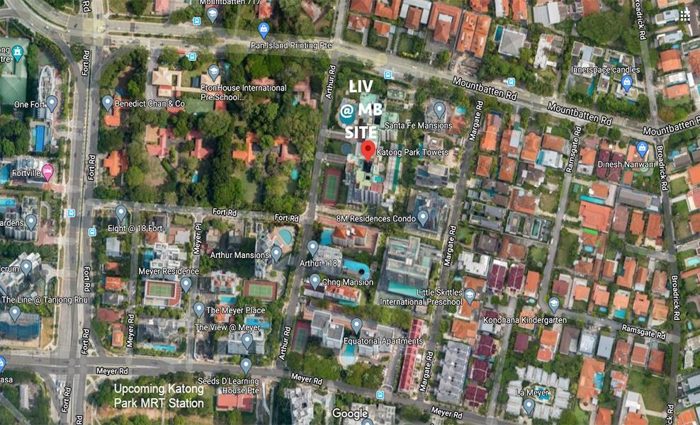 The-LIV-@-MB-Site-Location-Near-MRT-Station