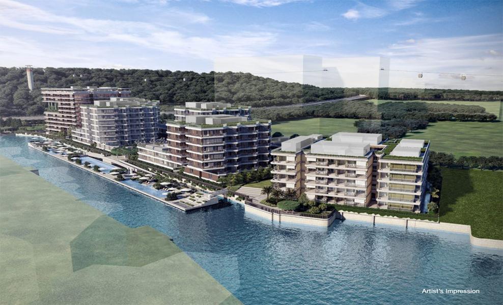 reef-at-kings-dock-1-1024x726