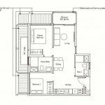 the-reef-at-kings-dock-floor-plan-2-bedroom-B3