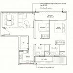 the-reef-at-kings-dock-floor-plan-2-bedroom-villa