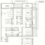 the-reef-at-kings-dock-floor-plan-3-bedroom-premium