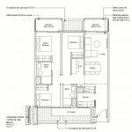 the-reef-at-kings-dock-floor-plan-3-bedroom-study