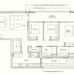 the-reef-at-kings-dock-floor-plan-3-bedroom-villa