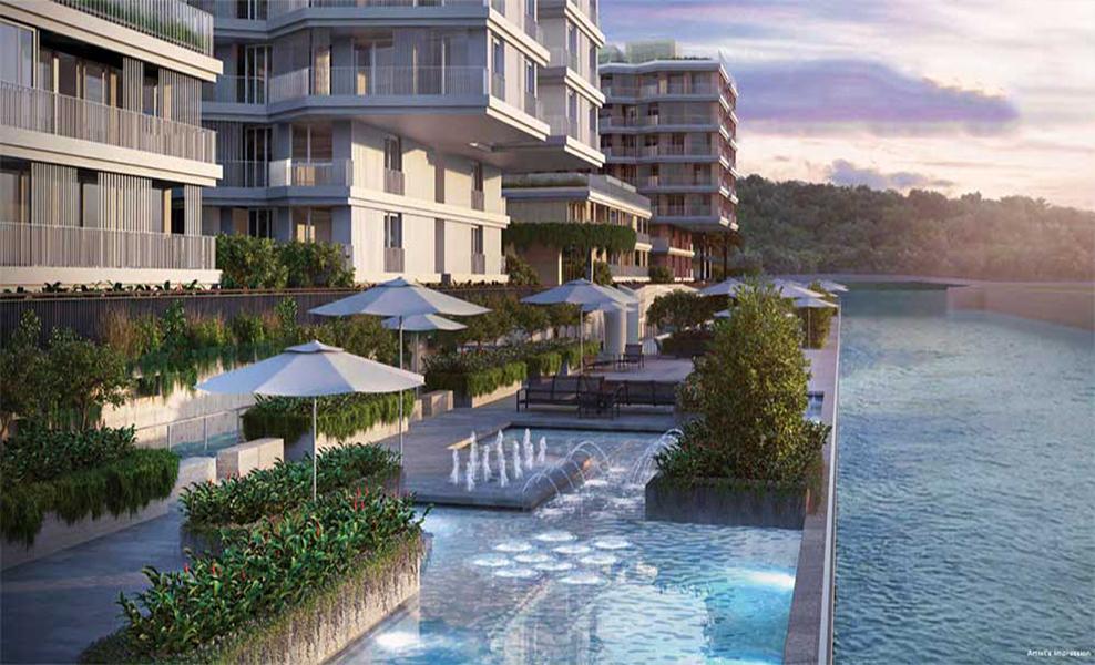 the-reef-at-kings-dock-pool