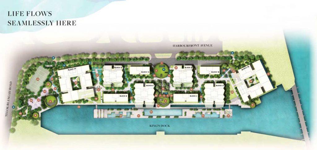 the-reef-at-kings-dock-site-plan-1024x487