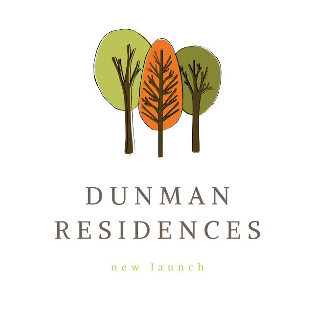 Dunman Residences condo