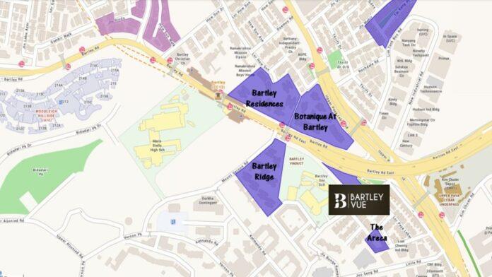 Bartley-Vue-Site-Plan
