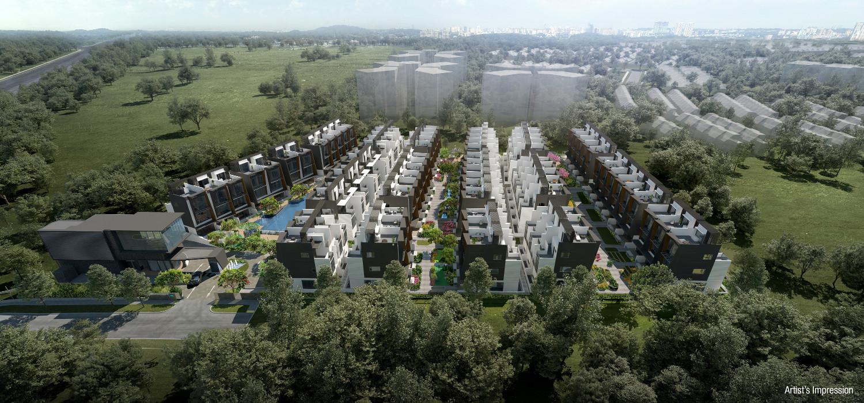Belgravia-Green-Aerial-View