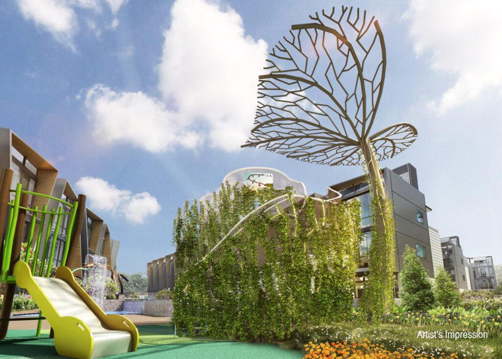 Belgravia-Green-Childrens-Playground