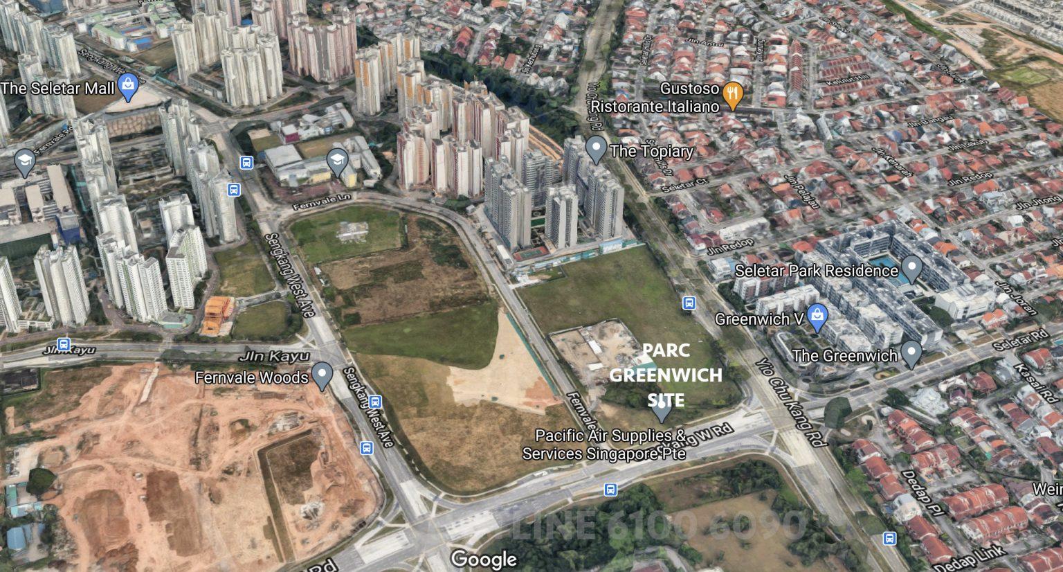 The-Parc-Greenwich-EC-Location-View-of-Neighbourhood-1536x826