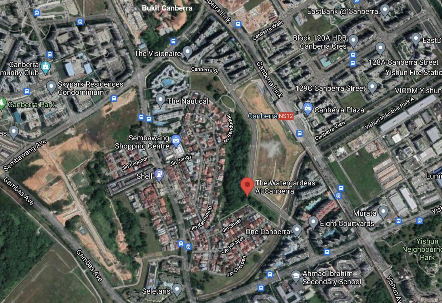 The-Watergardens-Location-Map-of-Neighbourhood